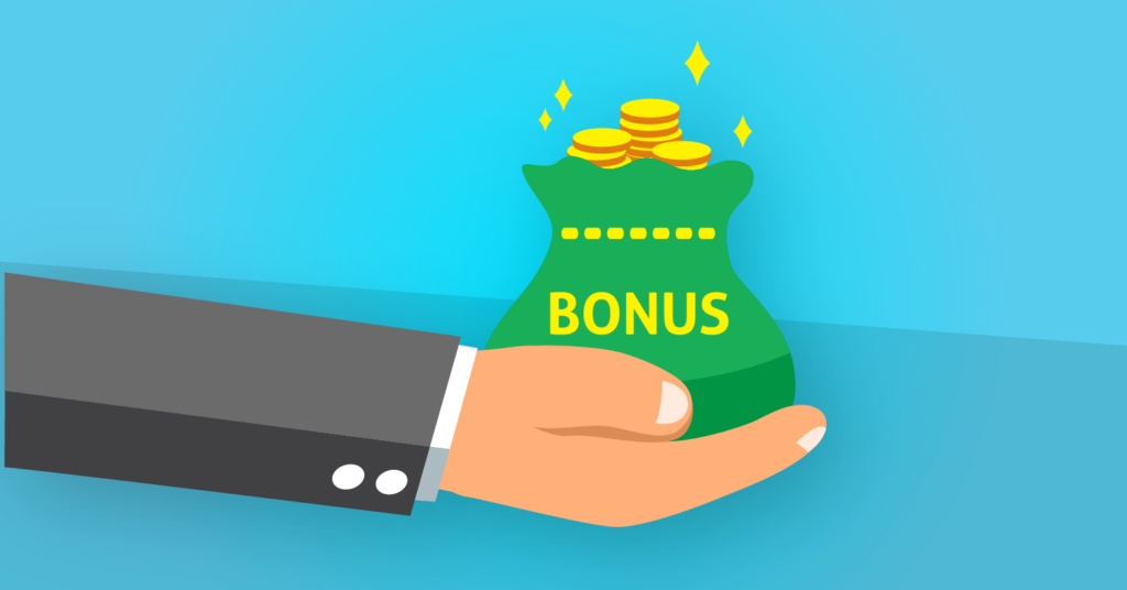 Exciting Bonuses Offered By 22bet That Will Take Your Breath Away - Coldfeargame