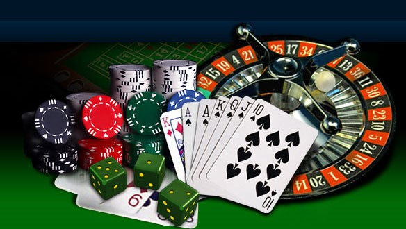 What are the facts about casino?   PFC Buxoro